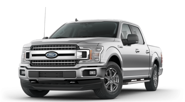Lewis And Clark Ford >> Parts Specials Lewis And Clark Ford Lincoln Inc
